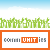 Unit Realty Group commUNITies Program