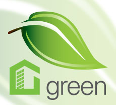 Green Real Estate