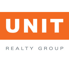 Unit Realty Group