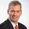 Joe Schutt, Metro Boston real estate agent